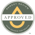 Remedy Review Approved